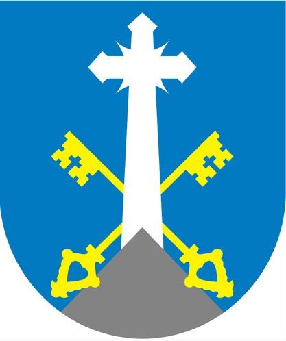 logo zakopane 2