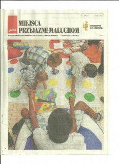 maluchy_gazeta.jpg